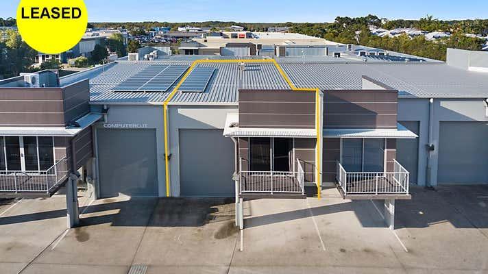 11/11 Exeter Way Caloundra West QLD 4551 - Image 1