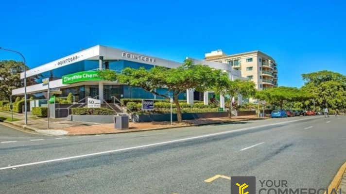 1/48 Park Road Milton QLD 4064 - Image 1