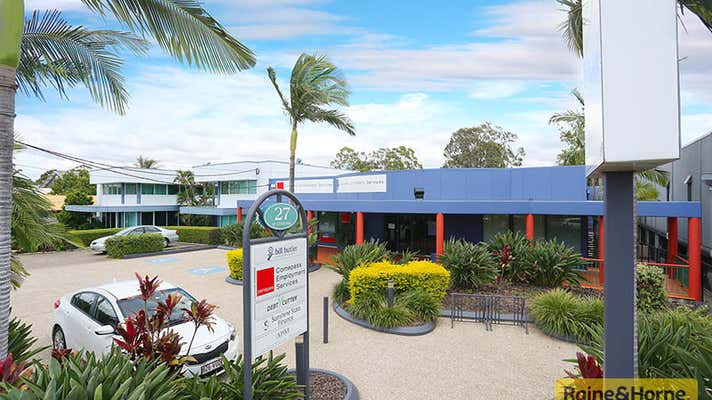 27 Mount Cotton Road Capalaba QLD 4157 - Image 1