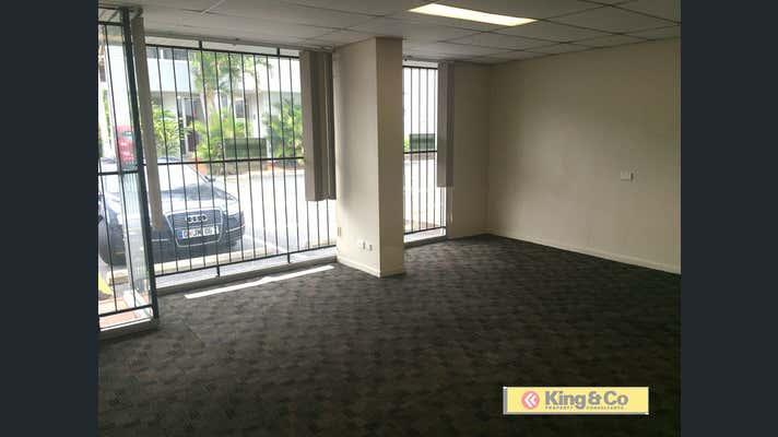 17/43 Butterfield Street Herston QLD 4006 - Image 2
