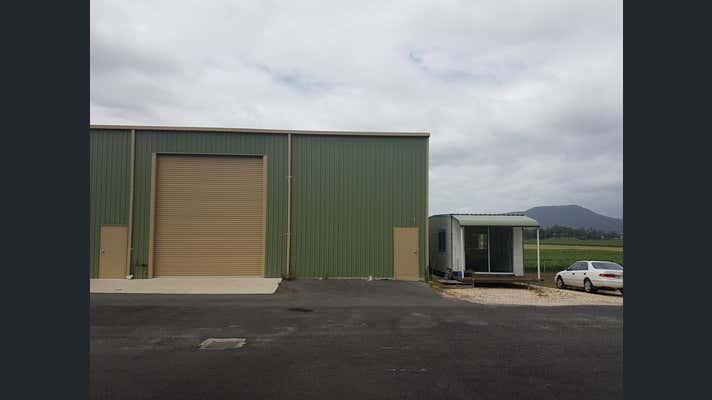 Unit 9/90-92 Quarry Road Murwillumbah NSW 2484 - Image 5