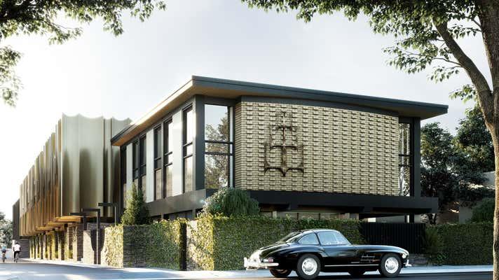 99 Hotham Street Balaclava VIC 3183 - Image 1