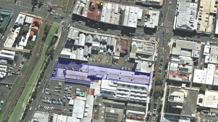373 Ruthven Street Toowoomba City QLD 4350 - Image 13