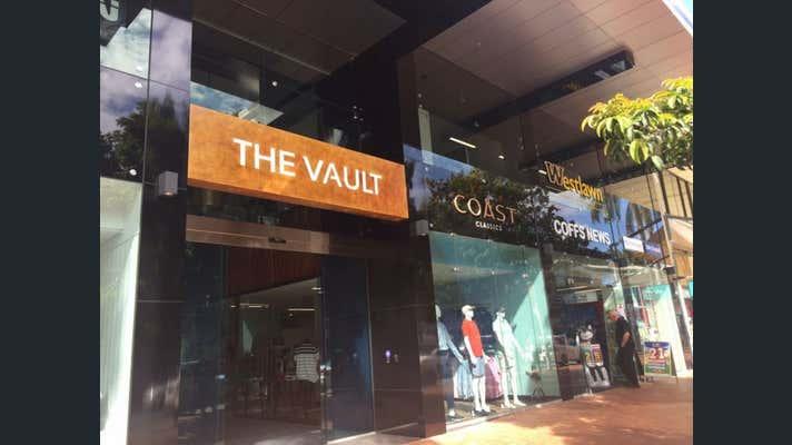 Shop 103, 92-98 Harbour Drive Coffs Harbour NSW 2450 - Image 2