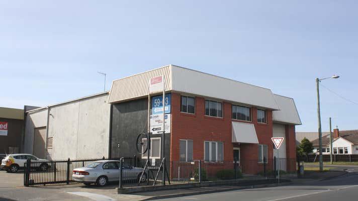 6/61 Chapel Street Glenorchy TAS 7010 - Image 2