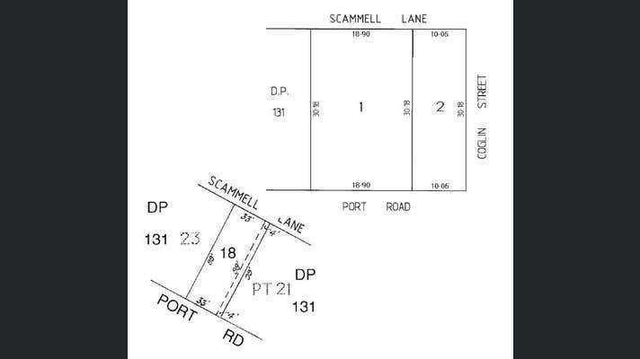 301a Port Road Hindmarsh SA 5007 - Image 3