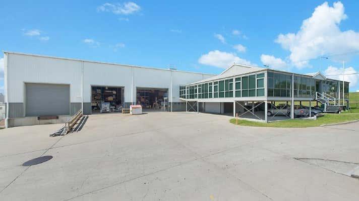 980 Lytton Road Murarrie QLD 4172 - Image 1