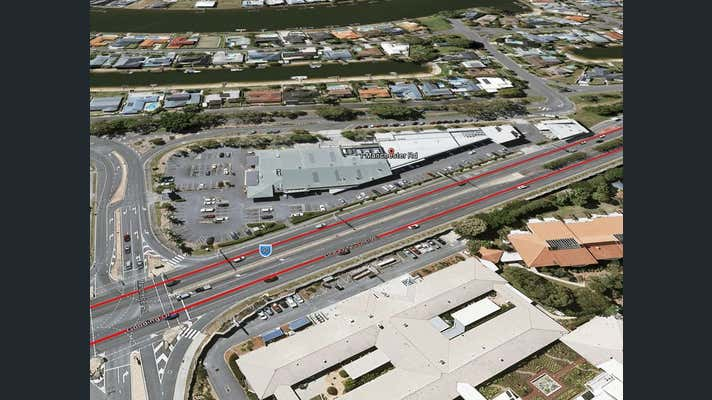 1 Manchester Road Carrara QLD 4211 - Image 3