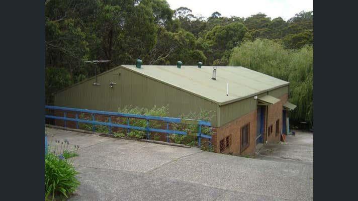51 Wilson St Katoomba NSW 2780 - Image 4