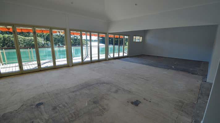 Shop A, 321 Harbour Drive Coffs Harbour NSW 2450 - Image 2