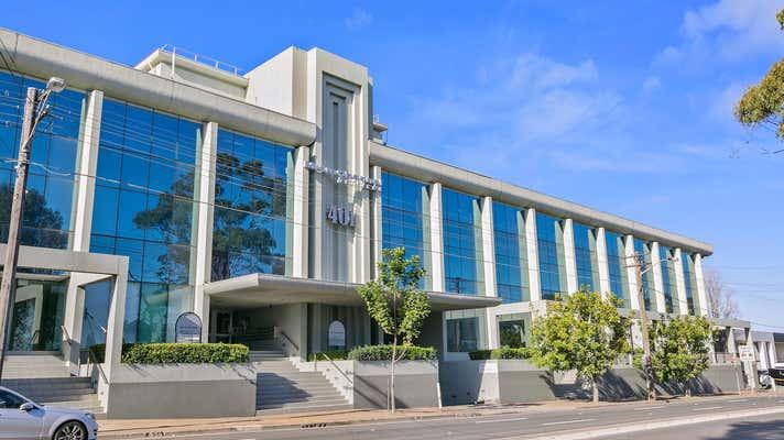 Suite 36, 401 Pacific Highway Artarmon NSW 2064 - Image 1