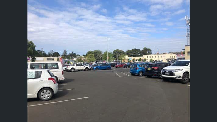 2/3 Schofields Lane Nowra NSW 2541 - Image 8