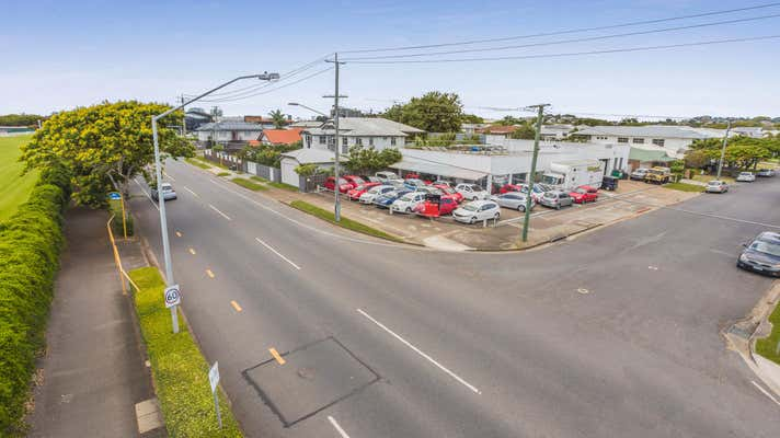 238 Nudgee Road & 8 Lilley Street Hendra QLD 4011 - Image 1