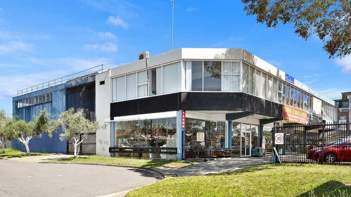 1546 Canterbury Rd Punchbowl NSW 2196 - Image 1