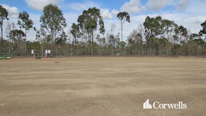 16/38 Prairie Road Ormeau QLD 4208 - Image 2
