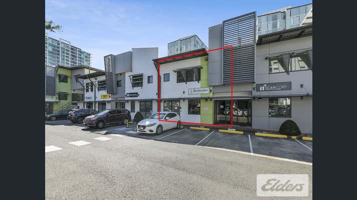21/76 Doggett Street Newstead QLD 4006 - Image 6