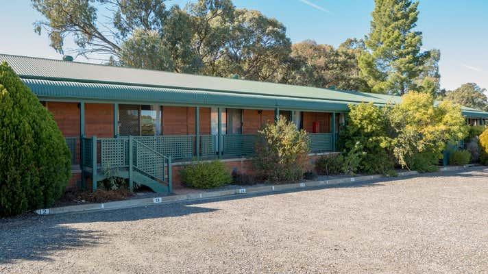 Deniliquin NSW 2710 - Image 2