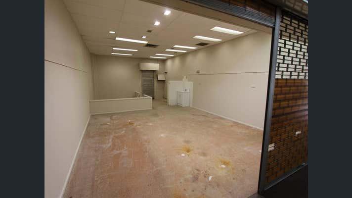 Shop 3/2-4 King Street Rockdale NSW 2216 - Image 5