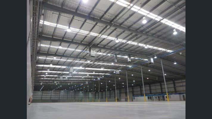 Sold Industrial & Warehouse Property at 31-33 Jonal Drive, Cavan, SA