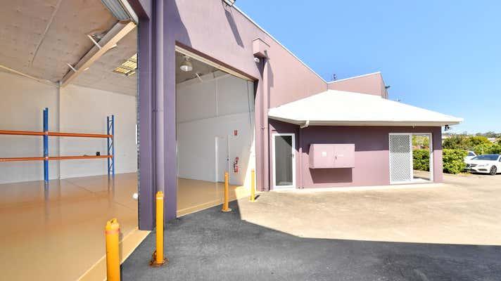 Unit 3/11 Endeavour Drive Kunda Park QLD 4556 - Image 1