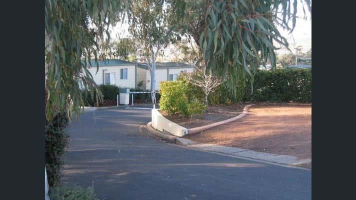 81 Donald Road Queanbeyan NSW 2620 - Image 2