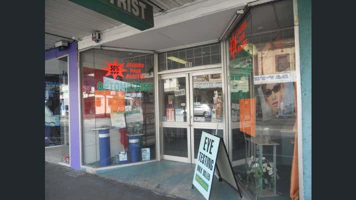 386 Sydney Road Coburg VIC 3058 - Image 1