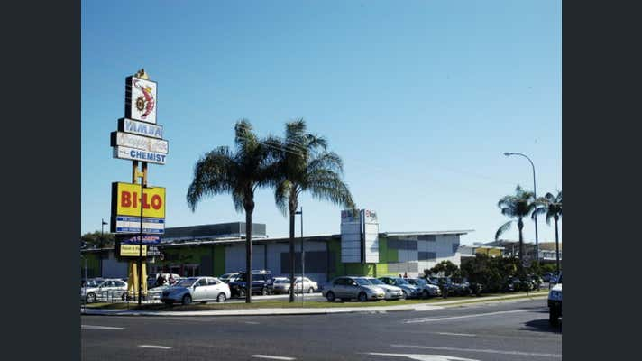 Yamba Shopping Fair, Shop 30, 1-3 Treelands Dr Yamba NSW 2464 - Image 1