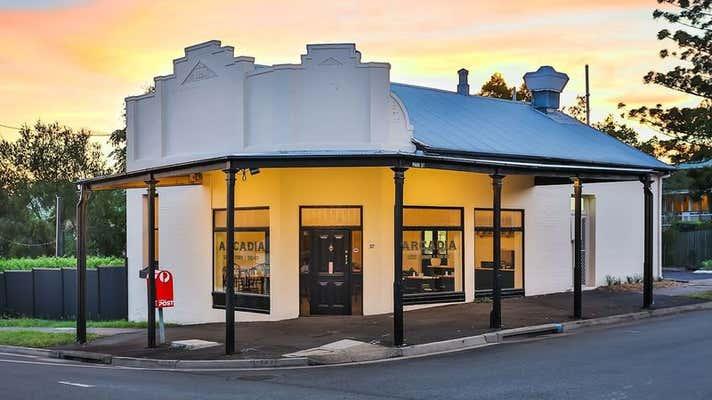 37 Warwick Road Ipswich QLD 4305 - Image 1