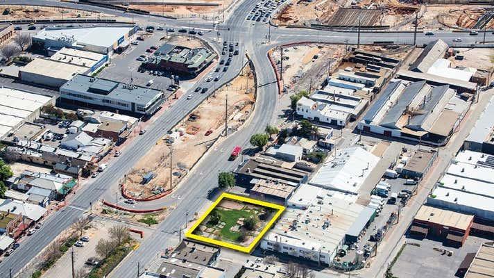 301a Port Road Hindmarsh SA 5007 - Image 2