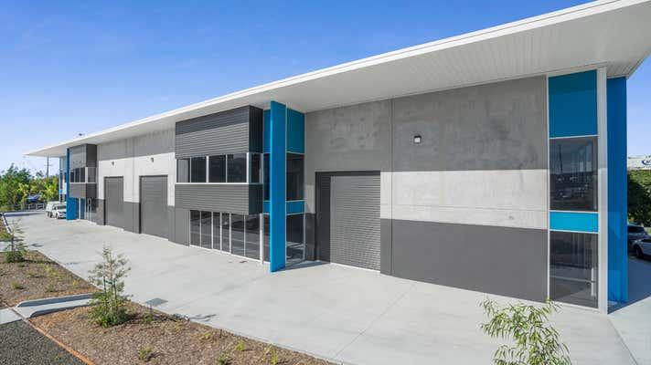 35 Paringa Road Murarrie QLD 4172 - Image 2