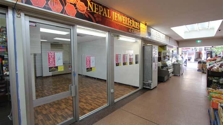 Shop 7/2-4 King Street Rockdale NSW 2216 - Image 2