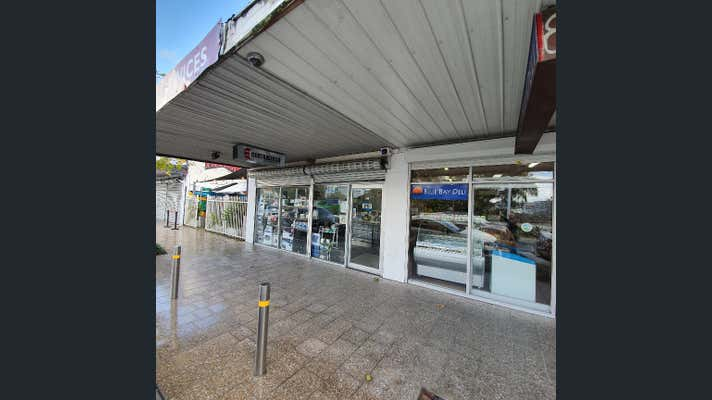 10 Young Street Frankston VIC 3199 - Image 2