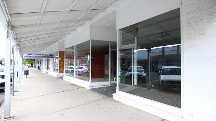110 Grafton Street Warwick QLD 4370 - Image 2