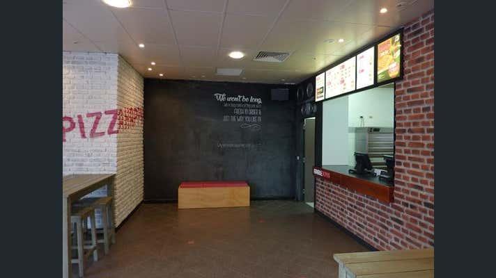 Taree Plaza, Shop 5/20  Albert Street Taree NSW 2430 - Image 2