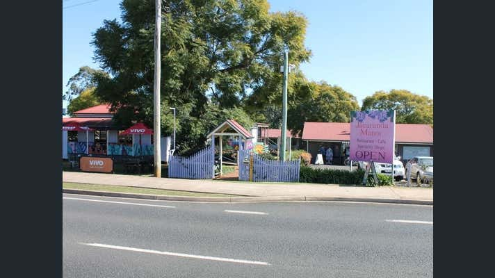 Suite 5, 10476 New England Highway Highfields QLD 4352 - Image 2