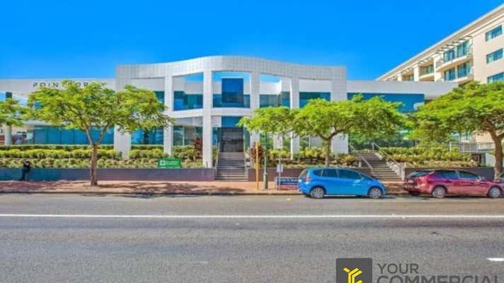 1/48 Park Road Milton QLD 4064 - Image 2