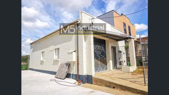 81 Planthurst Road Carlton NSW 2218 - Image 1
