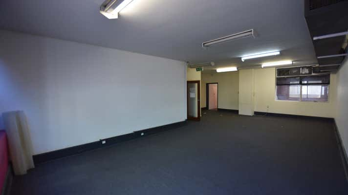 Leased Office At Ground Floor 246 248 Pulteney Street