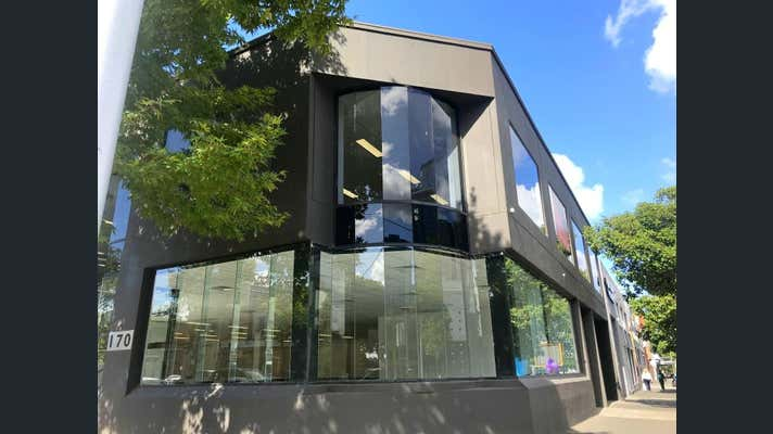 170 Clarendon Street South Melbourne VIC 3205 - Image 1