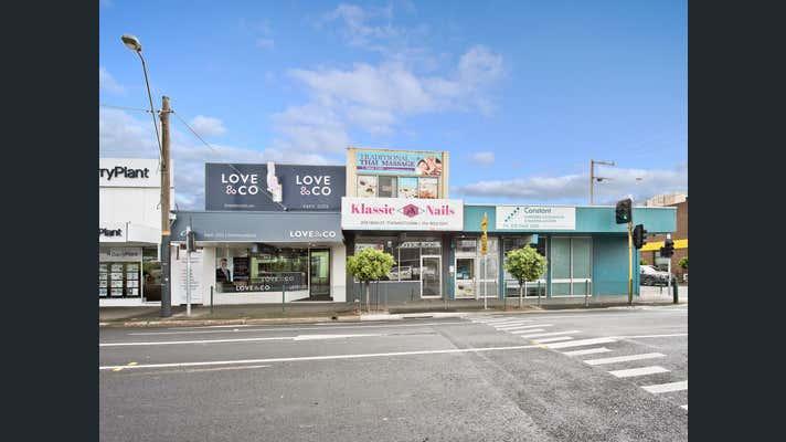 203 High Street Thomastown VIC 3074 - Image 1