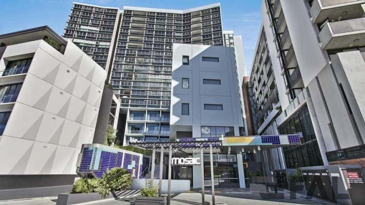 Mosaic The Valley, Shop  15, 826 Ann Street Fortitude Valley QLD 4006 - Image 1