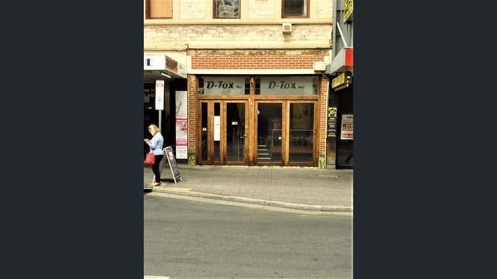 73a Hindley Street Adelaide SA 5000 - Image 2