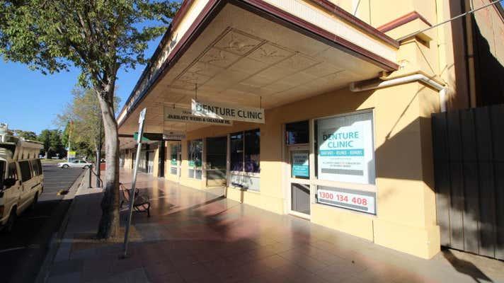 Salina Court, 161 Balo Street Moree NSW 2400 - Image 2