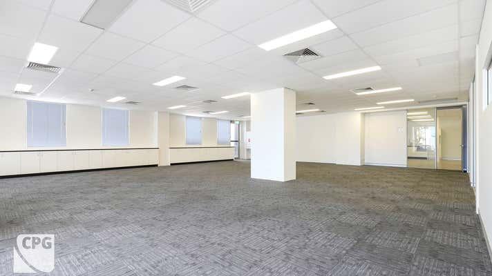 Suite 1/1 Box Road Caringbah NSW 2229 - Image 1