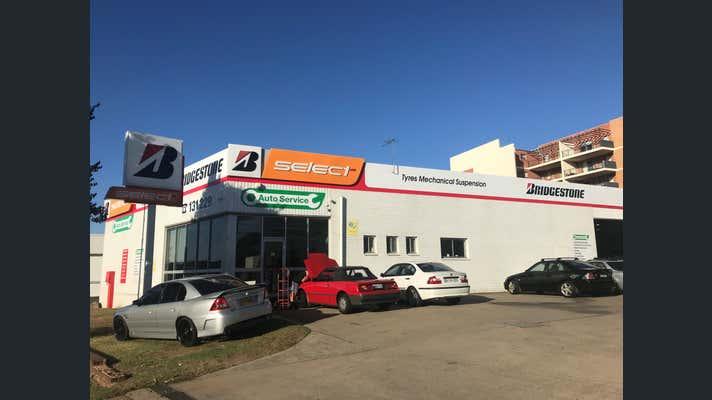 62-68 Queen St Campbelltown NSW 2560 - Image 1