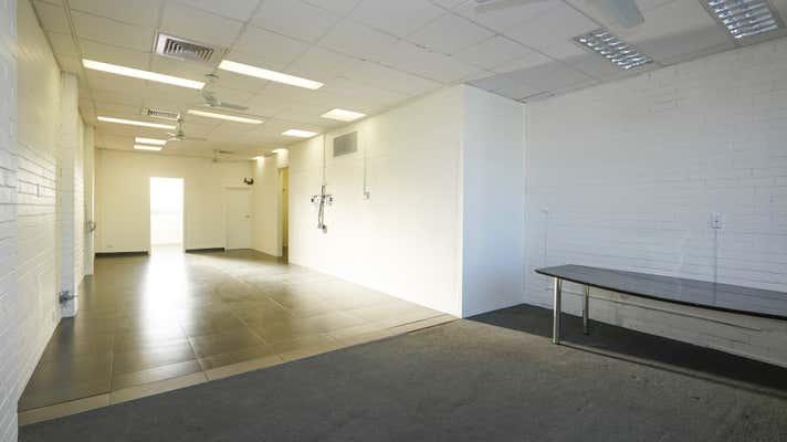 114 Thistlethwaite Street South Melbourne VIC 3205 - Image 6
