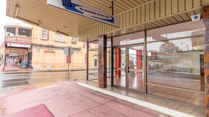 7/491 - 493 High Street Maitland NSW 2320 - Image 8