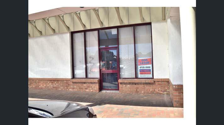 Shop 4, 73-75 Suttontown Road Mount Gambier SA 5290 - Image 1