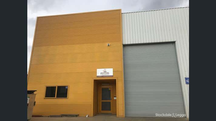 52 Holder Road Bannockburn VIC 3331 - Image 2