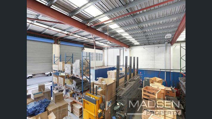 36 Evesham Street Moorooka QLD 4105 - Image 2